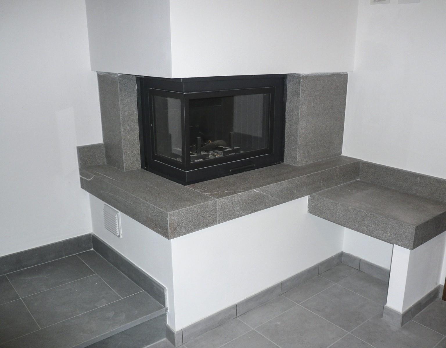 kamin archivi milgem. Black Bedroom Furniture Sets. Home Design Ideas