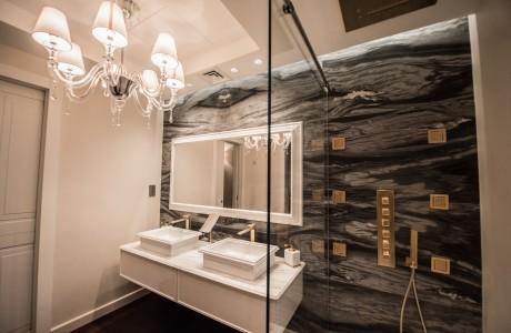 Milgem Lavorazione Marmi e Graniti   Interior design